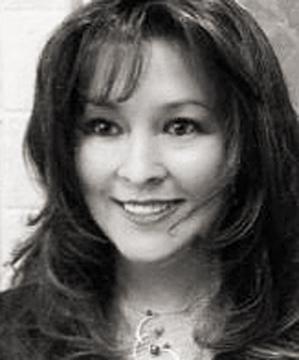 Linda Noskewicz