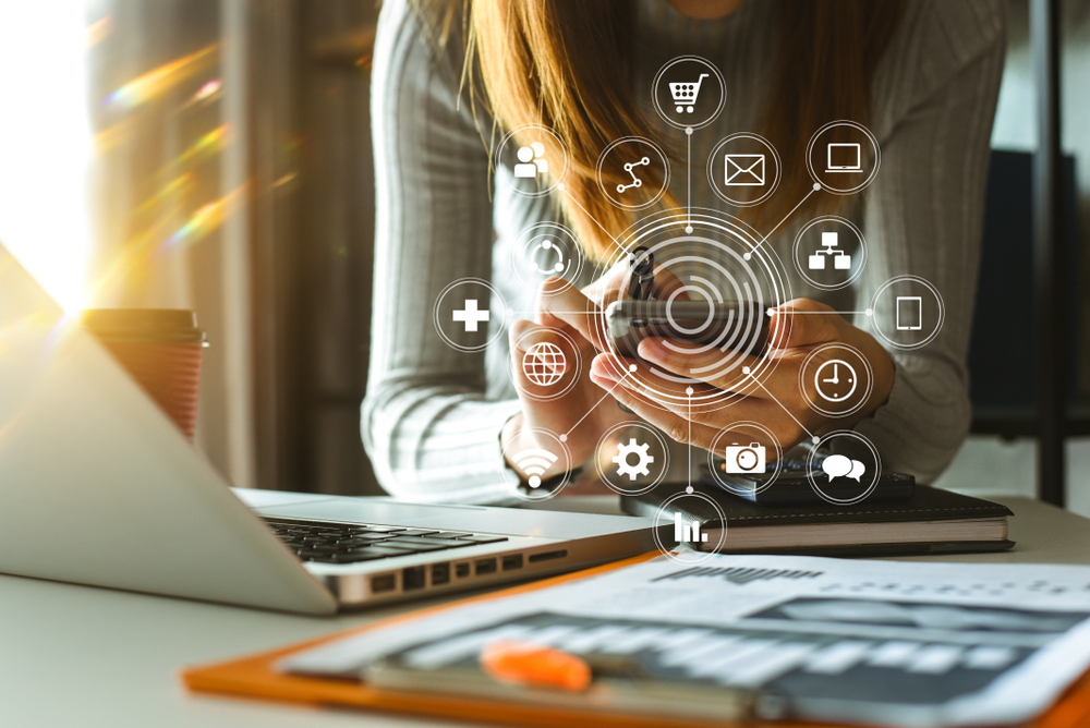 3 Most Successful Digital Businesses You Can Start in 2021