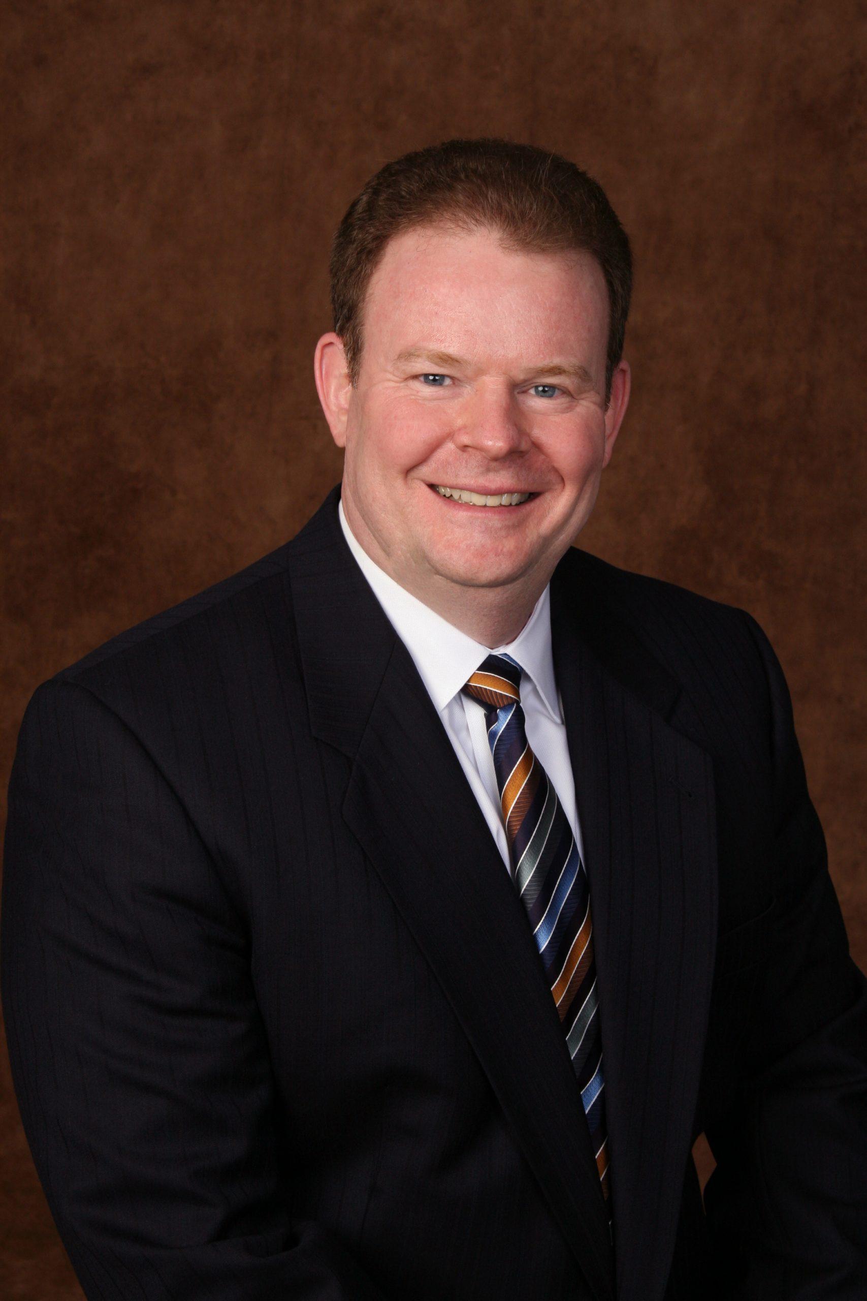Greg Younts