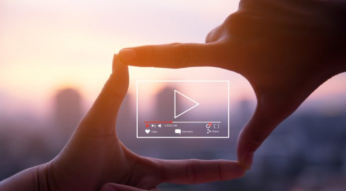 video to your marketing