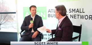 Scott White