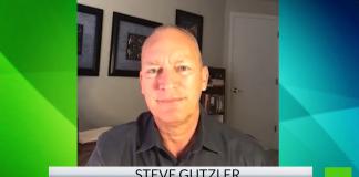 Steve Gutzler