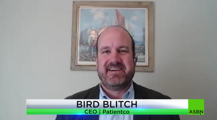 Bird Blitch