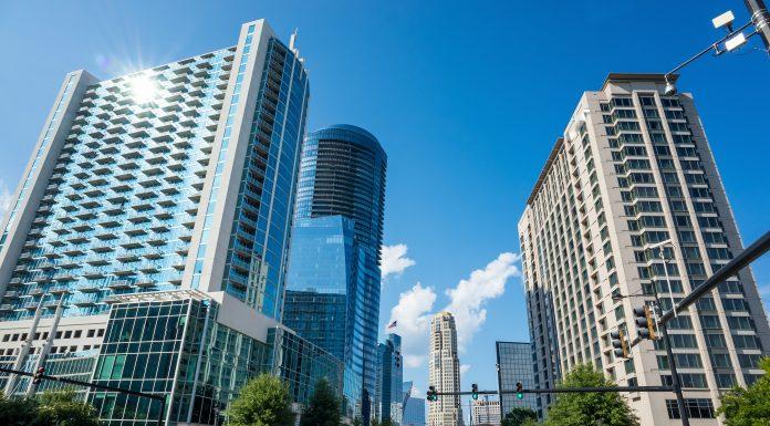 Atlanta funding options