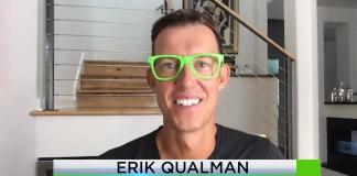 Eric Qualman