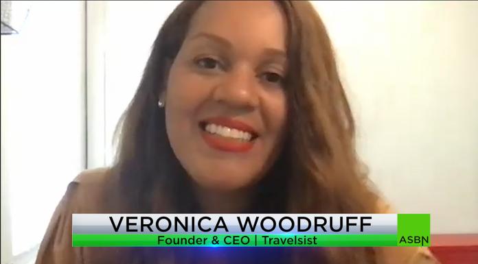 Travelsist founder